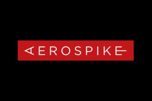 aerospike_logo_horizontal_newsite